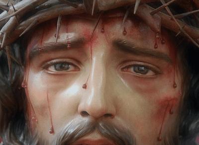 how beautiful is the body of christ broken door ministries