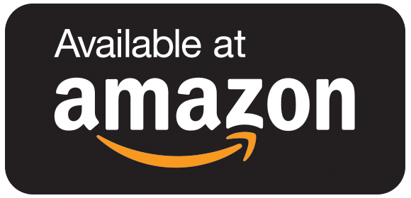 2016-03-BrokenDoorMinisitries-Book-Amazon