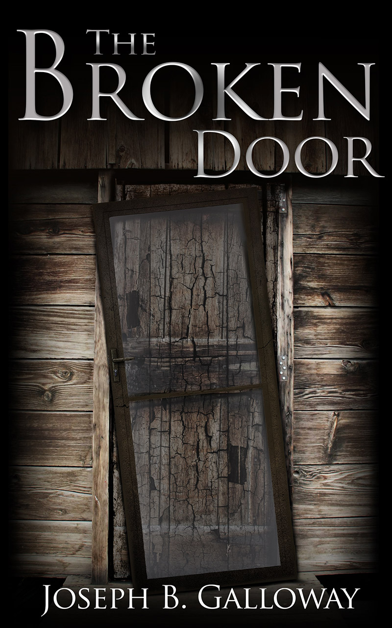 2016-03-BrokenDoorMinistries-Book-Cover
