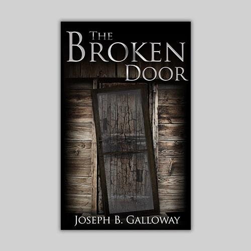sc 1 th 225 & Broken Door Ministries pezcame.com