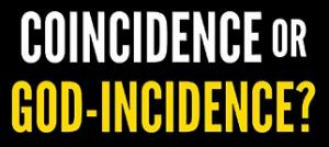 Godincidence-1