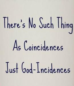 Godincidence-3