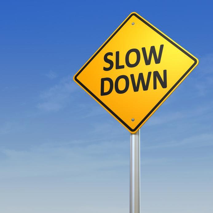 SlowDown-1