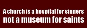museum of saints 2