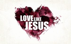 love like jesus4