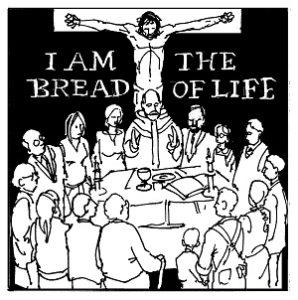 bread of life5