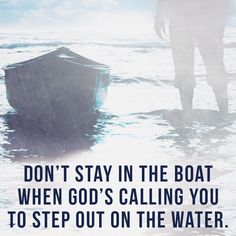 dont-stay-in-the-boat