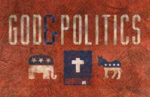 god-and-politics