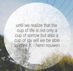henri-nouwen