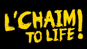 lchaim-to-life