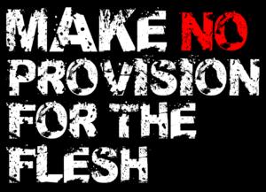 no-provision