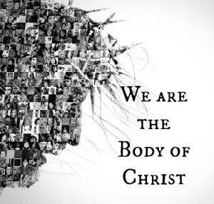 the-body-of-christ2