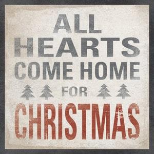 hearts-home