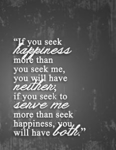 seek-happiness