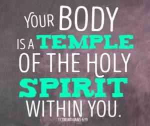 body-temple-2