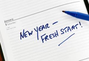 fresh-start
