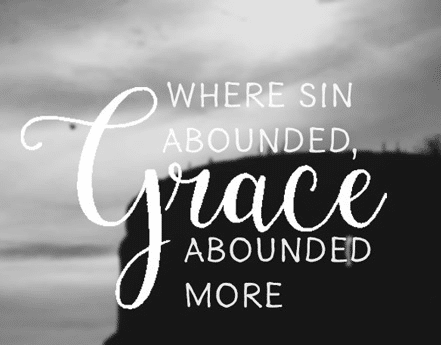 Misery Is The Throne Of God S Mercy Broken Door Ministries